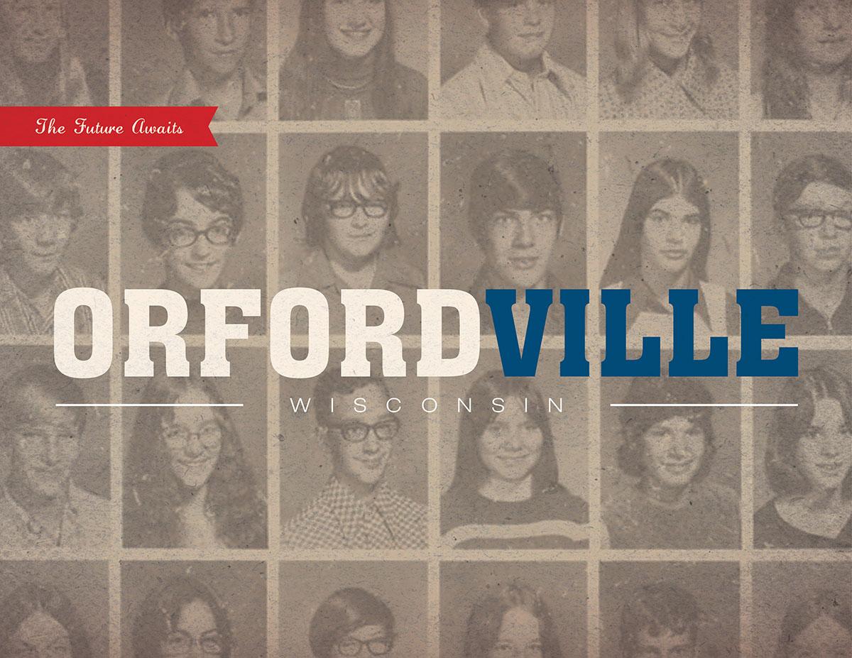 orfordville