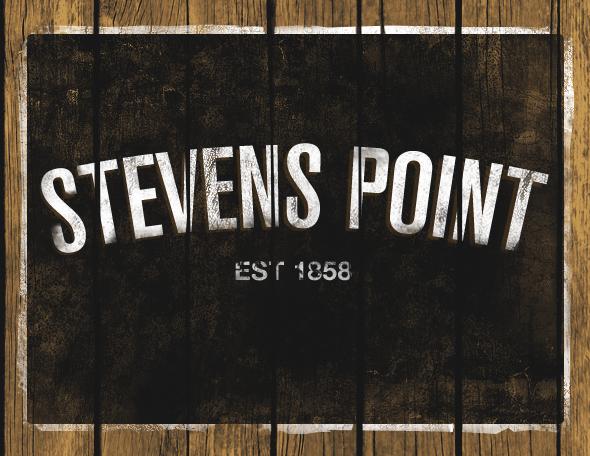 Stevens Point