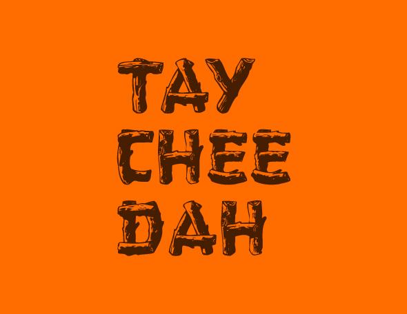 Taycheedah