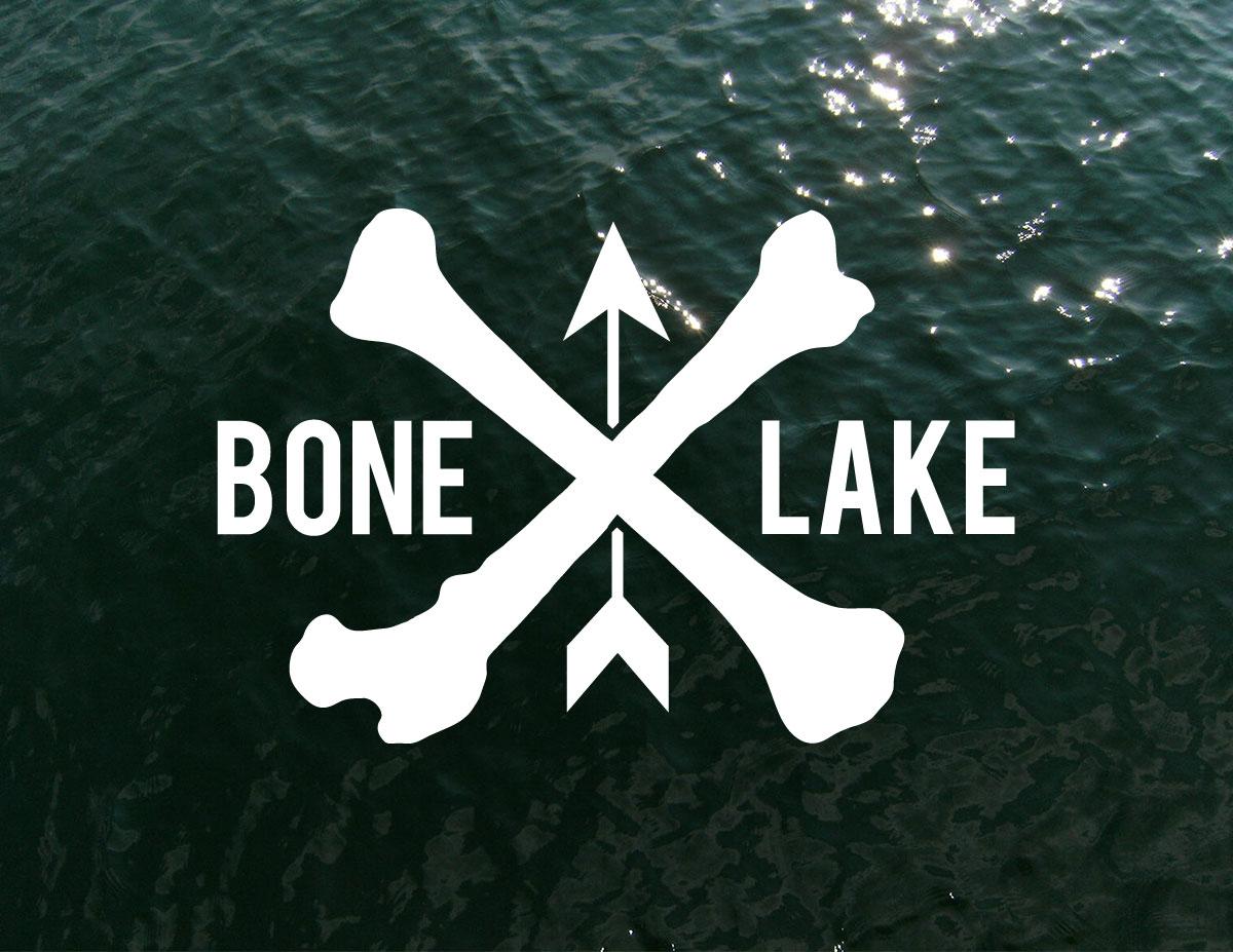 Bone Lake