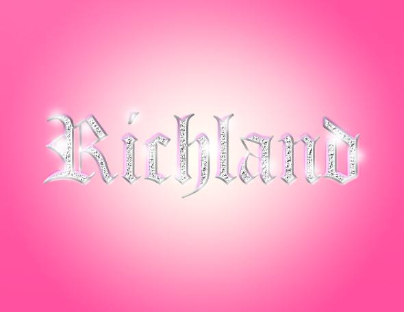 Richland