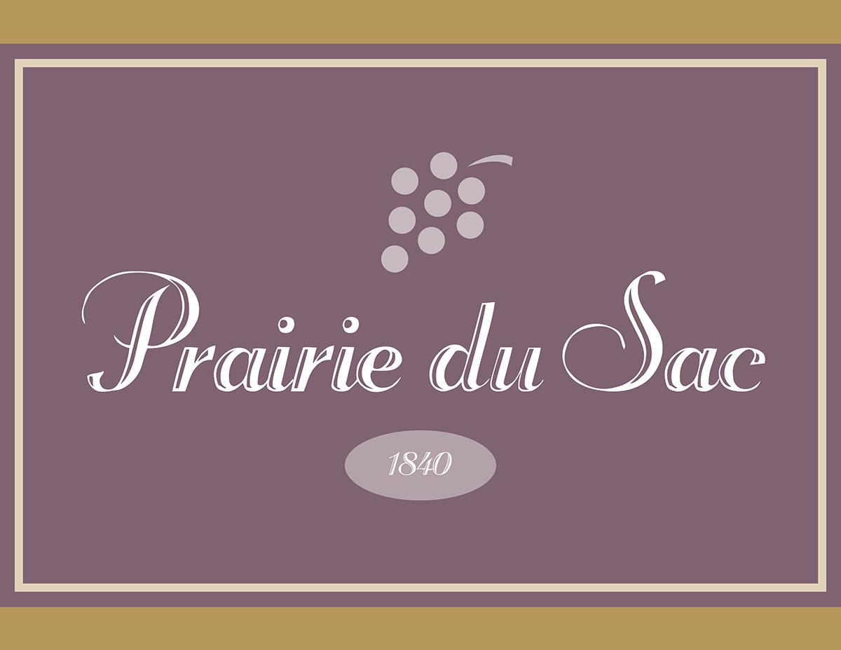 Prairie du Sac