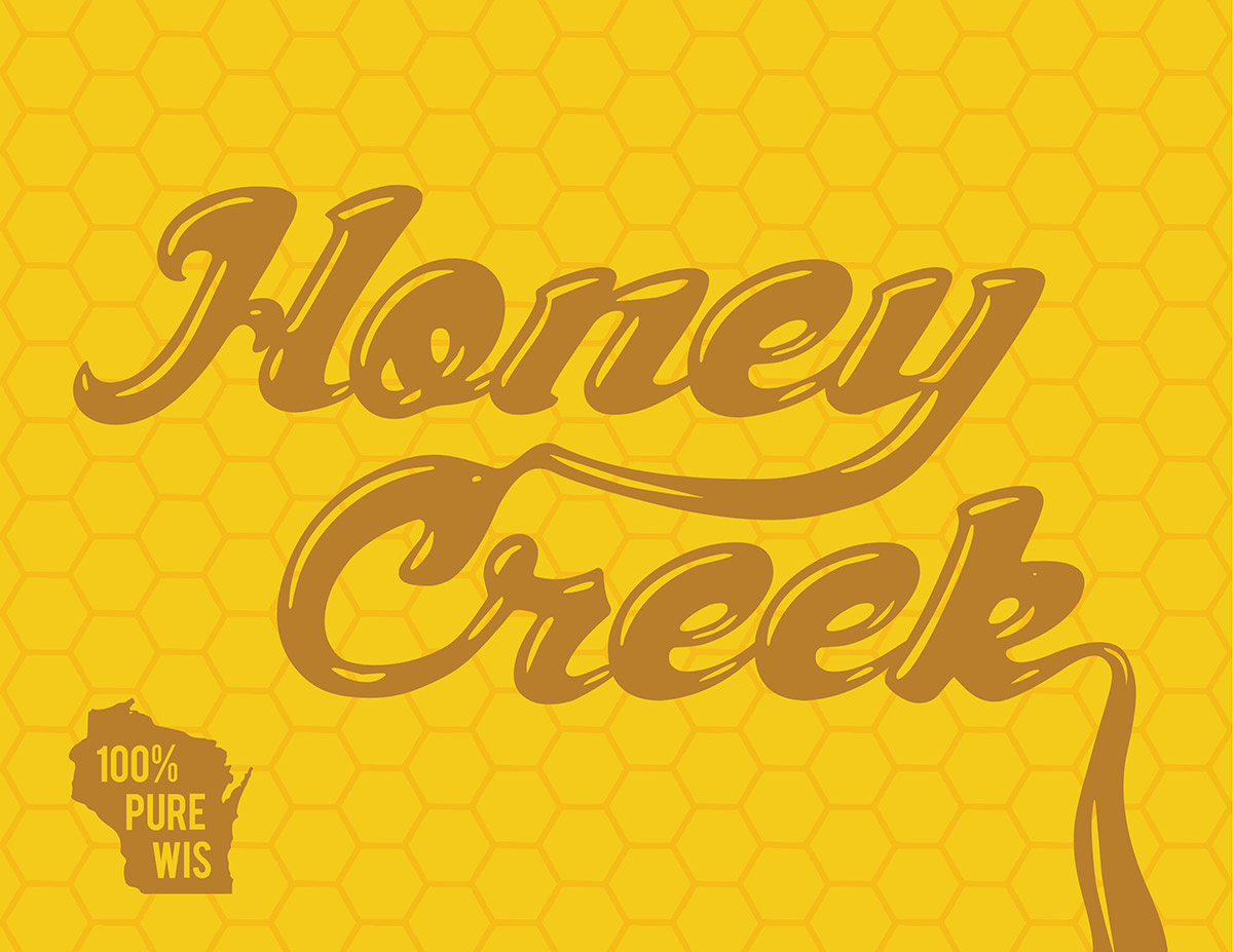 Honey Creek
