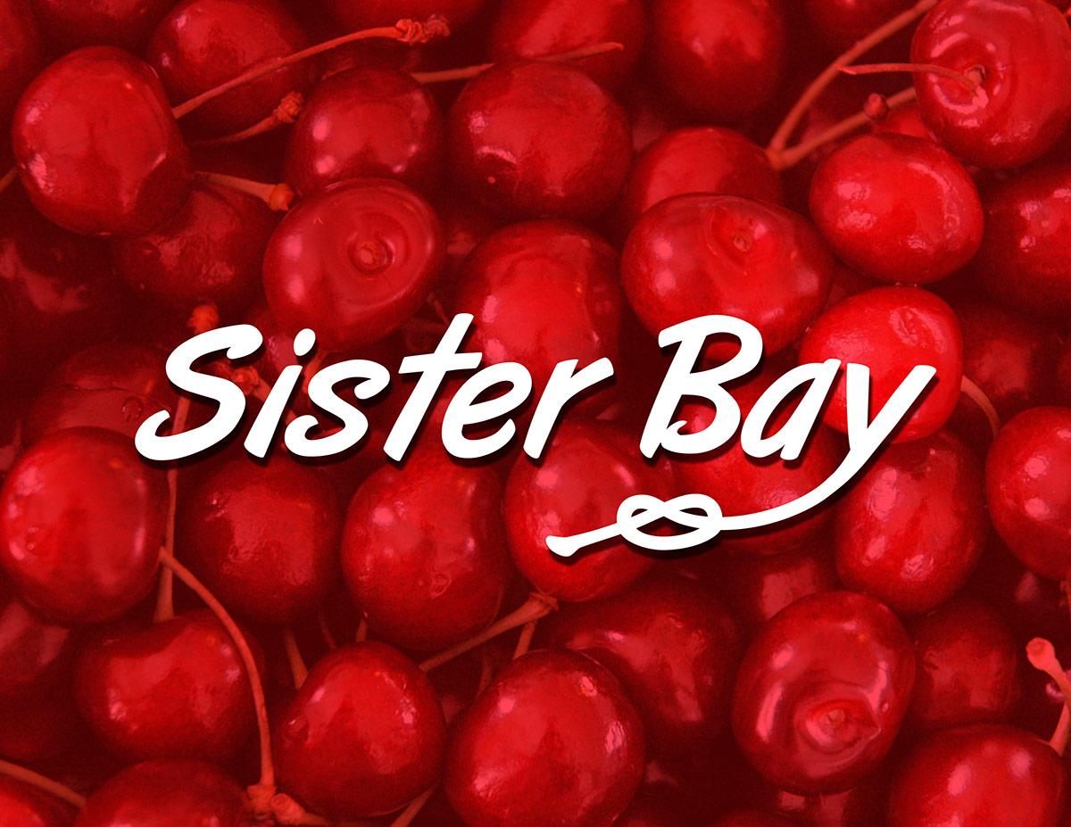 Sister Bay