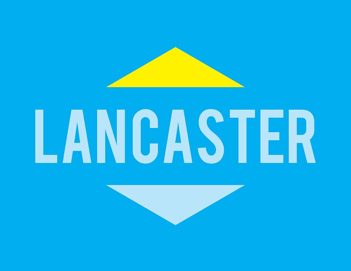 North Lancaster