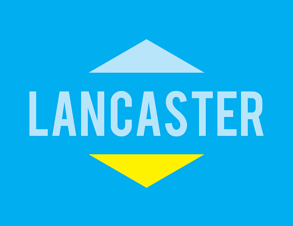 South Lancaster