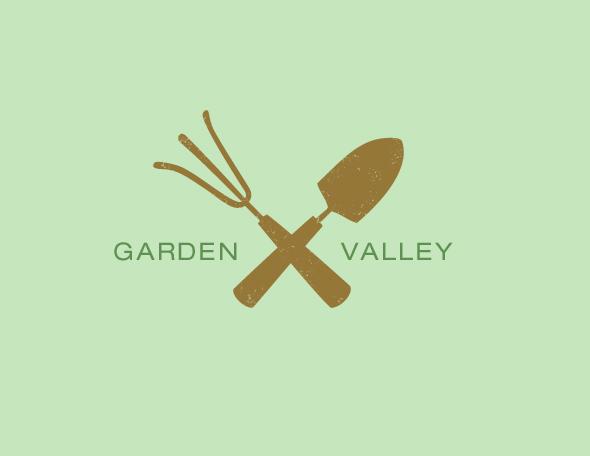Garden Valley