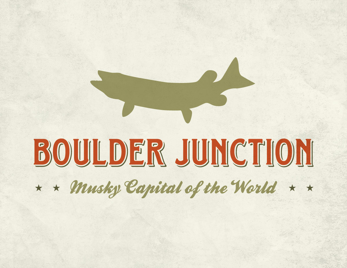 Boulder Junction