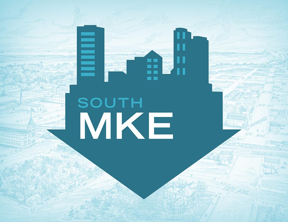 South Milwaukee