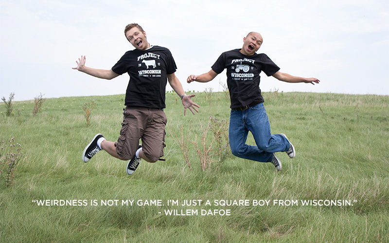 PW_Jumping_Quote