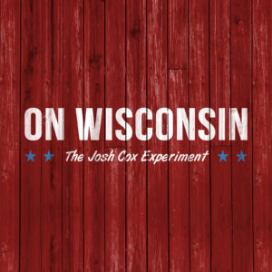 on-wisconsin