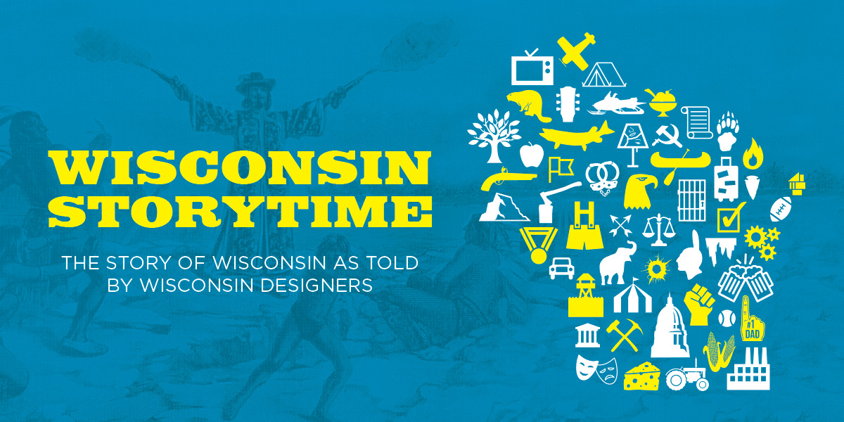 wisconsin-storytime2
