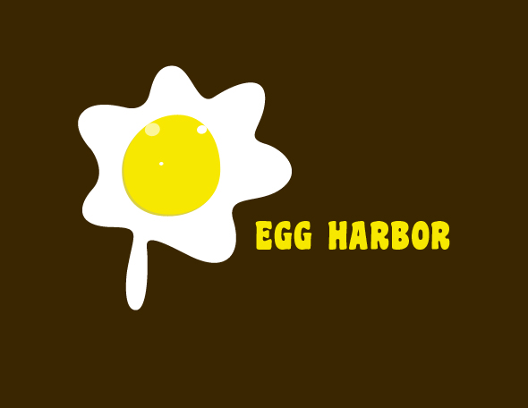 Egg Harbor