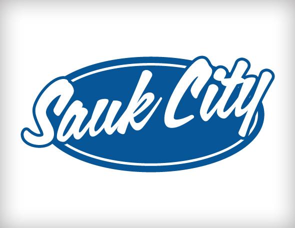 Sauk City