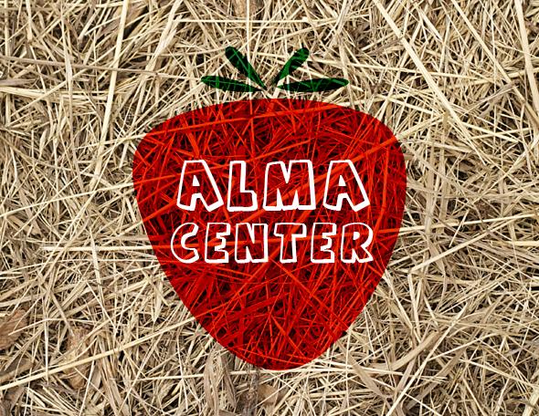 Alma Center