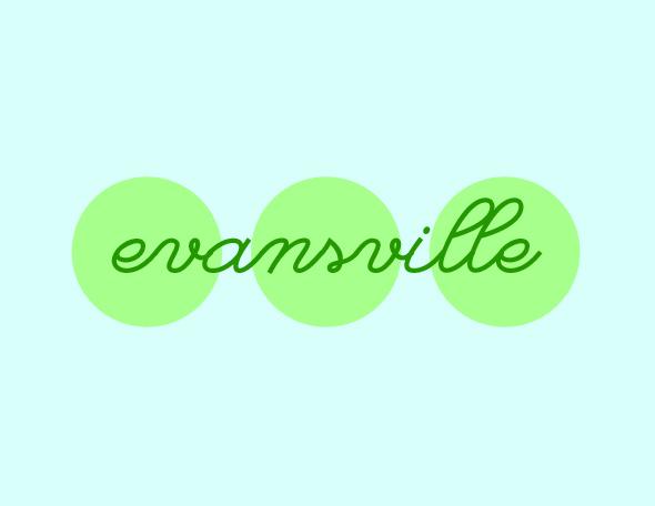 Evansville
