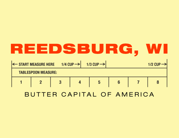 Reedsburg