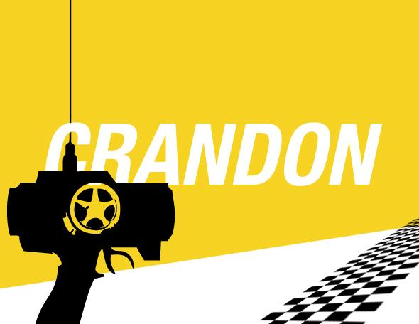 Crandon