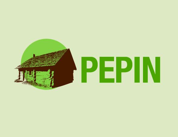 Pepin