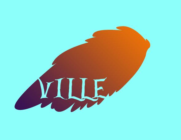Wingville