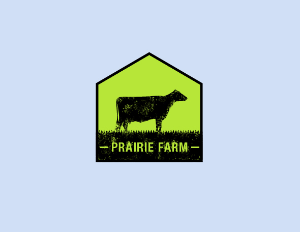 Prairie Farm