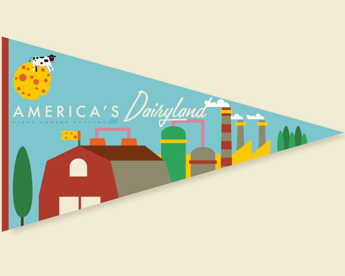 AmericasDairyland_LaRue2