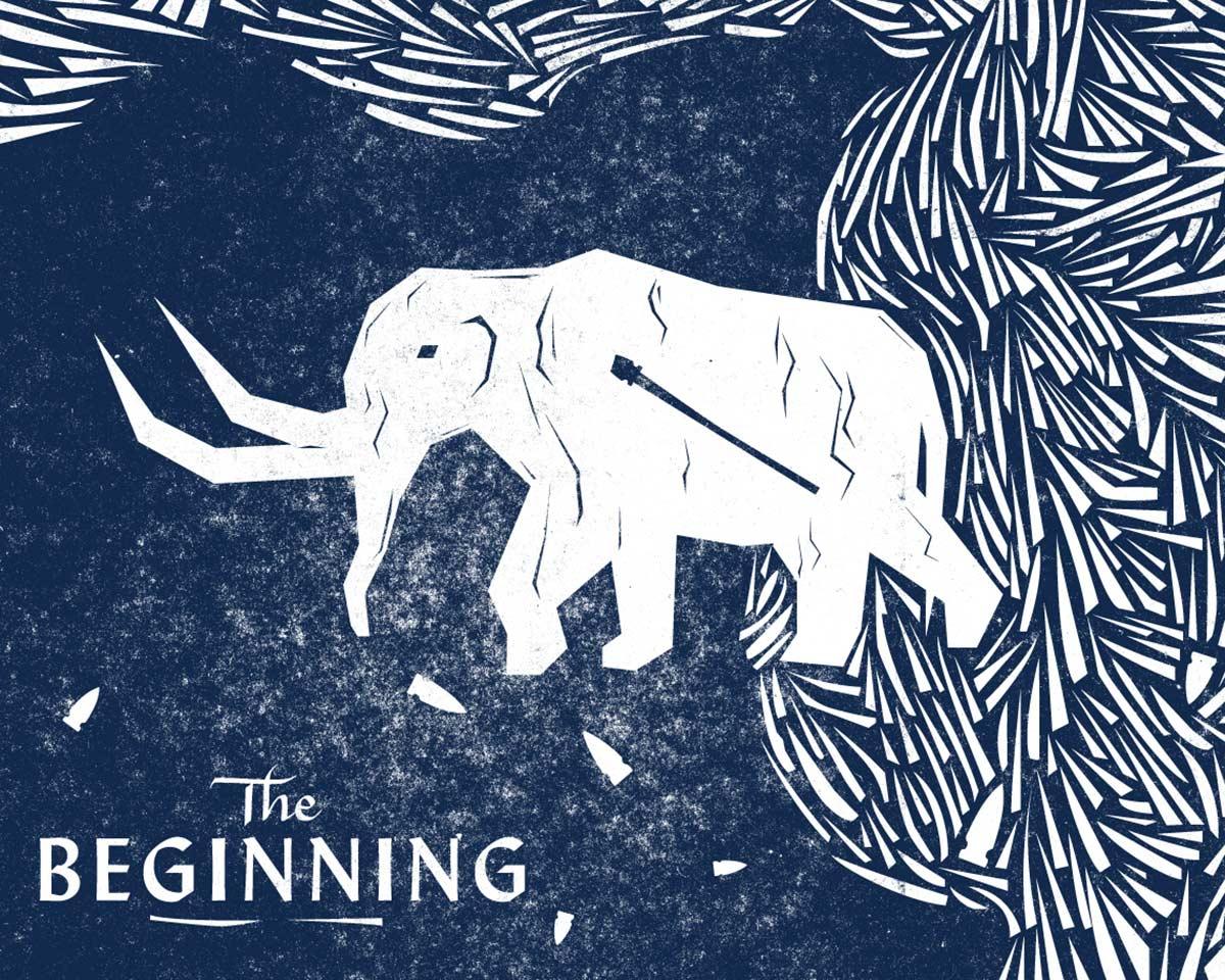 Beginning_FINAL2