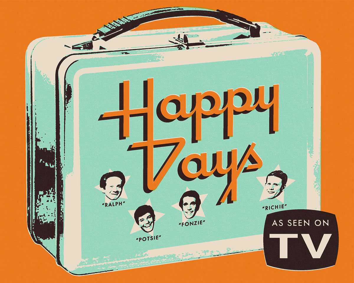 Happy-Days2